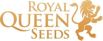 Royal Queen Seeds Logo