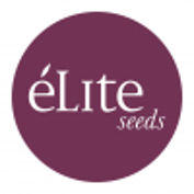 Logo Elite Seeds