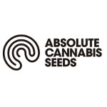Absolute Cannabis Seeds Semillas de marihuana