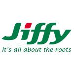 Jiffy sustratos marihuana
