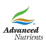 Logo Advanced Nutrients