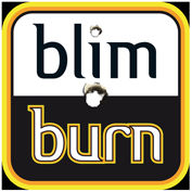 Logo Blimburn Seeds