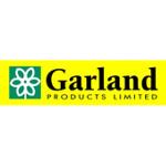 Garland bandejas marihuana
