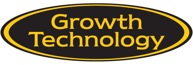 Growth Technology Medidor pH Marihuana