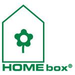 Homebox armarios cultivo marihuana
