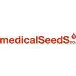 Medical Seeds semillas marihuana