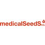 Medical Seeds semillas marihuana