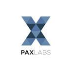 Ploom Pax vaporizador marihuana