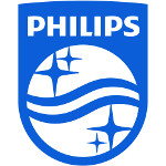 Philips bombillas marihuana