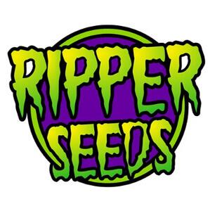 Ripper Seeds semillas de marihuana