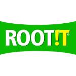 Root it hormonas enraizadoras