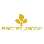 Secret Jardin armarios de cultivo