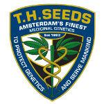 TH Seeds Logo
