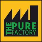 The Pure Factory grow shop