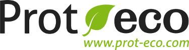 Eco protec plagas marihuana