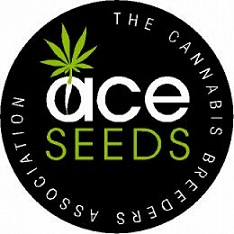 Logo Ace Seeds