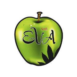 Logo Eva Seeds