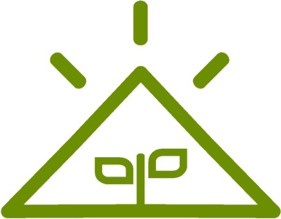 logo-diosa_planta