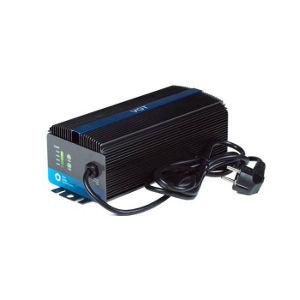 Balastro Electrónico regulable VGT