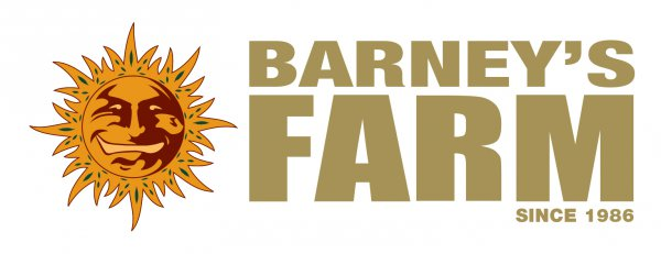 logo-barneys_farm