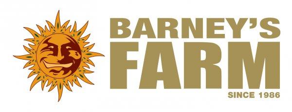 logo-barneys_farm