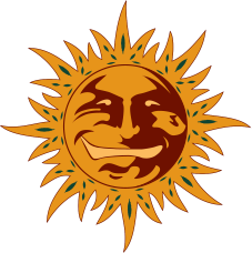 logo-sol-barneys_farm