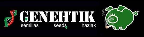 logo-genehtik