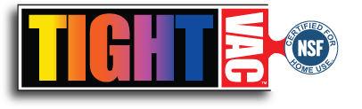 Logo TightVac
