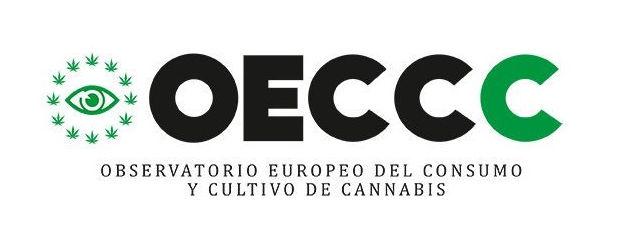OECCC