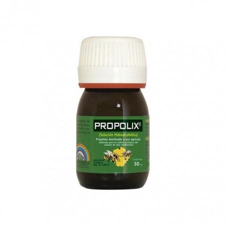 Propolix TRABE