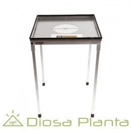 Mesa Workstation Trimbox de Trimpro