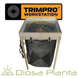 Trimpro Original + Mesa Workstation