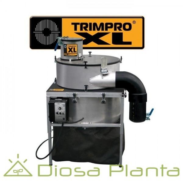 Trimpro Automatik XL
