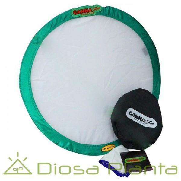 Canna Flex Multi-Micron (tamiz hachís)