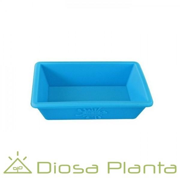 Bandeja de silicona grande Nogoo (BHO)