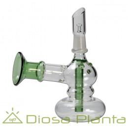 Oiler de cristal mini