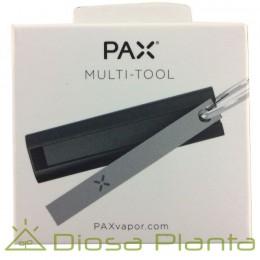 Llavero multi herramienta para PAX