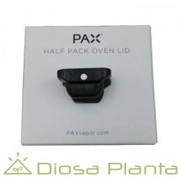 Tapa de horno PAX media carga