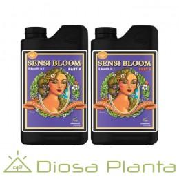 Sensi Bloom A+B