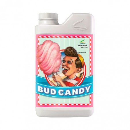 Bud Candy Advanced Nutrients