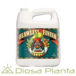 Flawless Finish Advanced Nutrients 5 litros