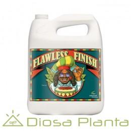 Flawless Finish Advanced Nutrients 5 litros