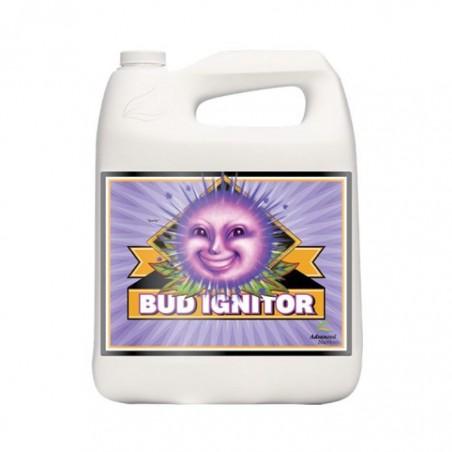 Bud Ignitor de 5 litros