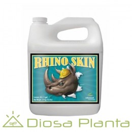 Rhino Skin Advanced Nutrients 5 litros
