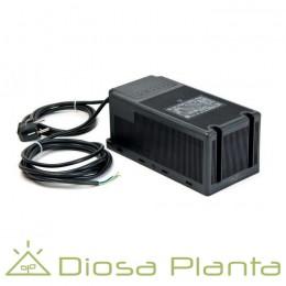 Balastro ETI Clase 2 -600W Plug & Play
