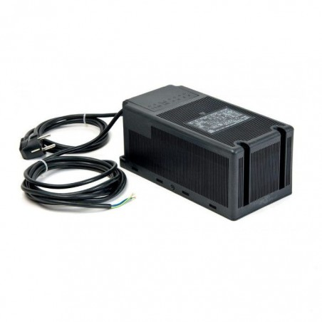 Balastro ETI Clase 2 - 600W Plug & Play