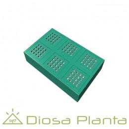 Phytoled Profesional GX-300