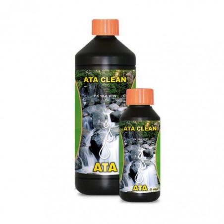 Ata Clean (ATAMI)