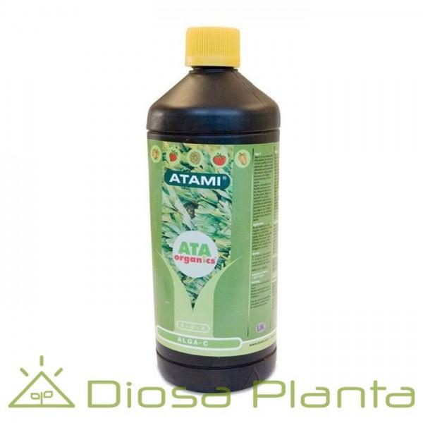 Alga C ATA Organics (Atami)