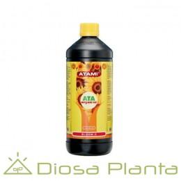 Bloom C ATA Organics